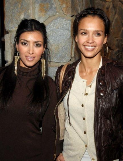 Kim Kardashian SHOW - 105